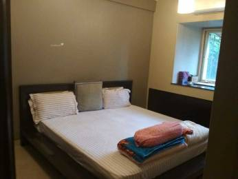 650 sqft, 1 bhk Apartment in Builder On Request Bandra West, Mumbai at Rs. 2.4500 Cr