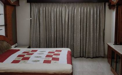 900 sqft, 2 bhk Apartment in Builder On Rrequest Bandra West, Mumbai at Rs. 3.4500 Cr