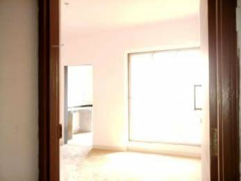 675 sqft, 1 bhk Apartment in Builder Project Ulwe, Mumbai at Rs. 54.0000 Lacs