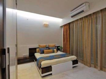 1080 sqft, 2 bhk Apartment in Builder gundecha orchid Thakur Village, Mumbai at Rs. 34000