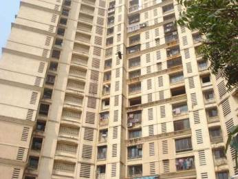 1225 sqft, 2 bhk Apartment in Gokul Videocon Tower Kandivali East, Mumbai at Rs. 1.8500 Cr