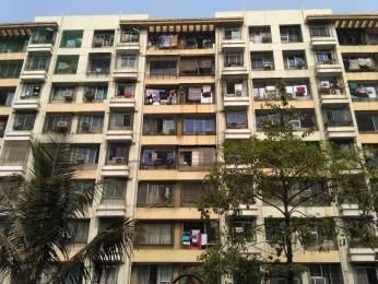600 sqft, 1 bhk Apartment in Surya Gokul Vihar Kandivali East, Mumbai at Rs. 88.0000 Lacs