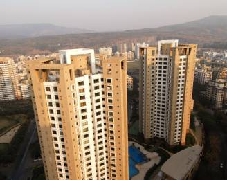 1300 sqft, 2 bhk Apartment in Gokul Videocon Tower Kandivali East, Mumbai at Rs. 1.7000 Cr