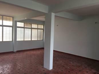 1000 sqft, 1 bhk Apartment in Builder Project Rajarajeshwari Nagar, Bangalore at Rs. 15000