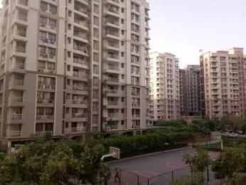 1660 sqft, 3 bhk Apartment in Manglam Rangoli Gardens Panchyawala, Jaipur at Rs. 92.0000 Lacs