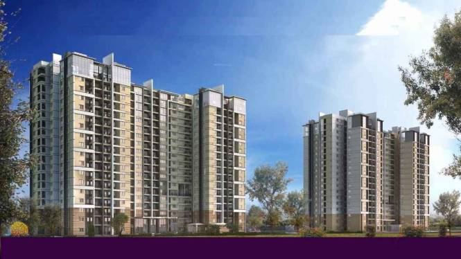 575 sqft, 1 bhk Apartment in Builder Officers Enclave Diamond Multistate CGHS L Zone Delhi, Delhi at Rs. 18.4000 Lacs