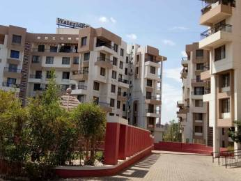 1167 sqft, 2 bhk Apartment in Builder Project Undri, Pune at Rs. 53.0000 Lacs