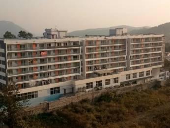 1480 sqft, 2 bhk Apartment in Builder Pacific Golf Estate Sahastradhara Road, Dehradun at Rs. 50.0000 Lacs