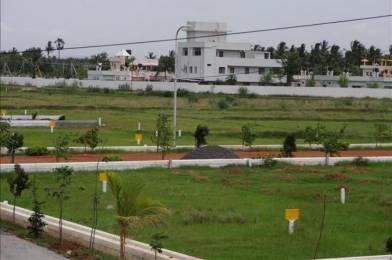2133 sqft, Plot in Builder Project Kundli, Sonepat at Rs. 68.5000 Lacs
