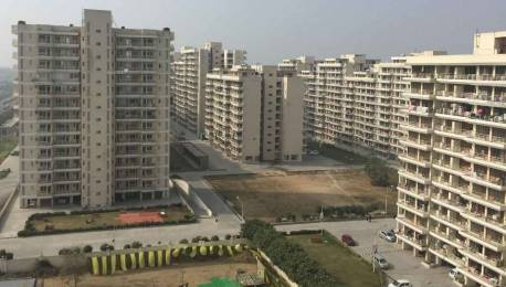 2892 sqft, 5 bhk Apartment in Builder Project Kundli, Sonepat at Rs. 1.0000 Cr