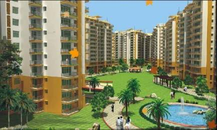 2190 sqft, 4 bhk Apartment in Builder Project Sector 35, Sonepat at Rs. 55.0000 Lacs