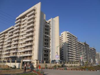 1323 sqft, 2 bhk Apartment in Builder Project Kundli, Sonepat at Rs. 35.2100 Lacs