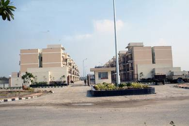 2250 sqft, 3 bhk BuilderFloor in Builder Project Sector 19, Sonepat at Rs. 57.0000 Lacs