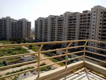 1429 sqft, 3 bhk BuilderFloor in Builder Project Kundli, Sonepat at Rs. 39.0000 Lacs