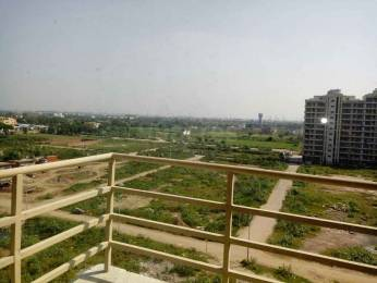 1845 sqft, 3 bhk Apartment in Builder Project Kundli, Sonepat at Rs. 12000