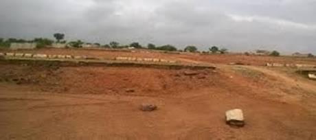 900 sqft, Plot in Builder Tirupati vihar Sector 116, Noida at Rs. 6.5000 Lacs
