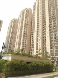 1385 sqft, 3 bhk Apartment in ATS Homekraft Happy Trails Sector 10 Noida Extension, Greater Noida at Rs. 49.8000 Lacs
