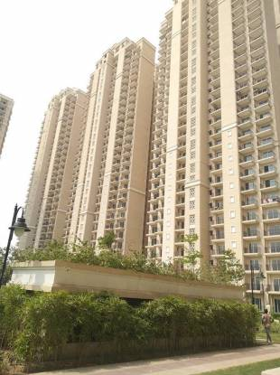 2315 sqft, 3 bhk Apartment in ATS Dolce Zeta, Greater Noida at Rs. 92.0000 Lacs