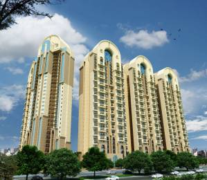 1500 sqft, 3 bhk Apartment in ATS Dolce Zeta, Greater Noida at Rs. 55.5556 Lacs