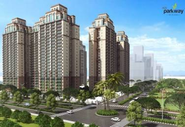 1395 sqft, 3 bhk Apartment in Ace Parkway Sector 150, Noida at Rs. 55.0000 Lacs