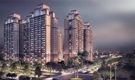 1095 sqft, 2 bhk Apartment in Ace Parkway Sector 150, Noida at Rs. 47.0000 Lacs
