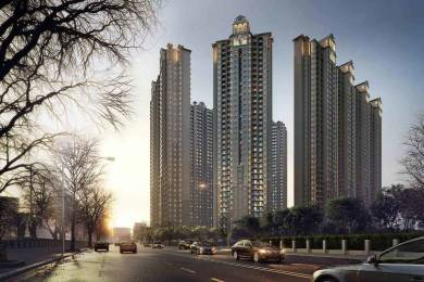 1850 sqft, 3 bhk Apartment in ATS Picturesque Reprieves Phase 1 Sector 152, Noida at Rs. 85.0000 Lacs