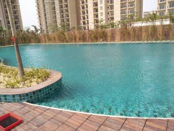 995 sqft, 2 bhk Apartment in Ace Divino Sector 1 Noida Extension, Greater Noida at Rs. 32.1000 Lacs