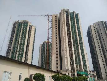 1164 sqft, 3 bhk Apartment in ATS Allure Sector 22D Yamuna Expressway, Noida at Rs. 34.4857 Lacs