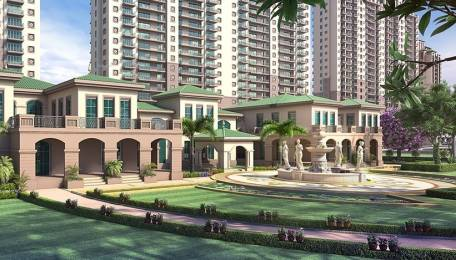 1395 sqft, 3 bhk Apartment in Samridhi Luxuriya Avenue Sector 150, Noida at Rs. 65.0000 Lacs