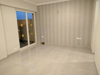 1650 sqft, 3 bhk Apartment in Gaursons India Ltd. Gaur City 7th Avenue Knowledge Park, Greater Noida at Rs. 10000