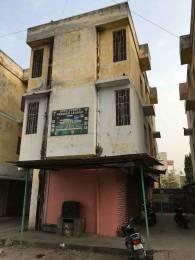 450 sqft, 1 bhk Apartment in Builder Sudha Sagar Complex Maharaja Agrasen Marg, Jaipur at Rs. 8500
