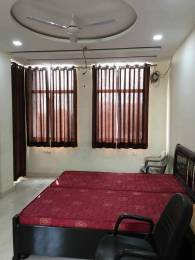 531 sqft, 1 bhk Apartment in Builder Project Girdhar Marg, Jaipur at Rs. 15000