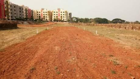 1200 sqft, Plot in KN Ananta Villa Janla, Bhubaneswar at Rs. 9.6000 Lacs
