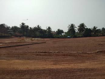 2163 sqft, Plot in Builder Project Vamanjoor, Mangalore at Rs. 22.5000 Lacs