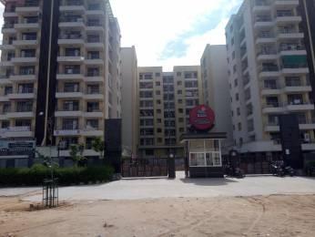 1145 sqft, 2 bhk Apartment in Sand Dune Construction SDC Euro Exotica Apartments Sanganer, Jaipur at Rs. 40.0750 Lacs