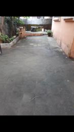 1700 sqft, 3 bhk Villa in Builder Project Badlapur, Mumbai at Rs. 1.0000 Cr
