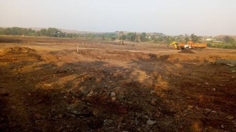 6500 sqft, Plot in Builder Aladi fata chakan Pune Nashik Highway, Pune at Rs. 70.0000 Lacs