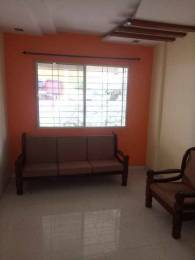 639 sqft, 2 bhk Apartment in Siddhivinayak Jai Ganesh Samrajya Bhosari, Pune at Rs. 10000