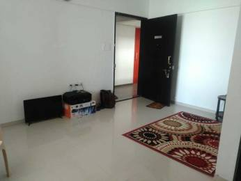 956 sqft, 2 bhk Apartment in Prime Utsav Home Bhosari, Pune at Rs. 12000