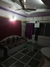 1000 sqft, 2 bhk Apartment in Builder Shital bag society Bhosari, Pune at Rs. 13500