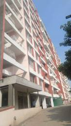 618 sqft, 1 bhk Apartment in Prime Utsav Home Bhosari, Pune at Rs. 10500