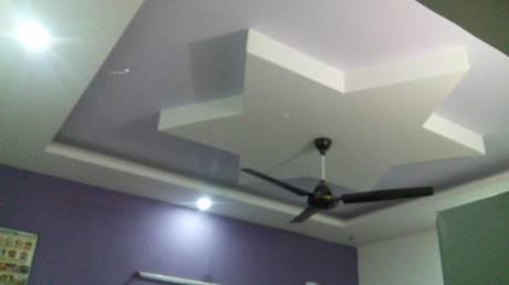 2115 sqft, 4 bhk Villa in Builder Silver enclave Sunny Enclave, Mohali at Rs. 1.0500 Cr