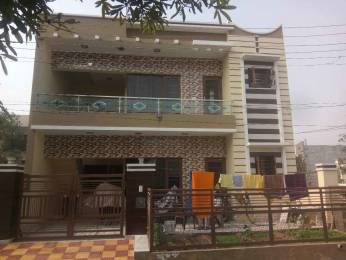 1737 sqft, 3 bhk Villa in Builder sunny enclave sector 125 Sunny Enclave, Mohali at Rs. 92.0000 Lacs