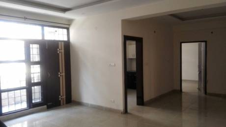 1500 sqft, 3 bhk Apartment in Builder Chandigarh Housing Board Sector 63, Chandigarh at Rs. 22000