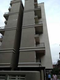 410 sqft, 1 bhk Apartment in Laxmi The Woods Ambernath West, Mumbai at Rs. 15.5600 Lacs