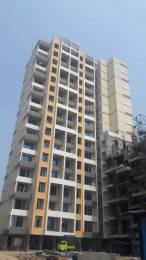 715 sqft, 1 bhk Apartment in Gopal Krishna Krishna Nisarga Kalyan East, Mumbai at Rs. 41.6125 Lacs