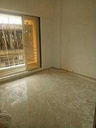 575 sqft, 1 bhk Apartment in Balaji Evergreen Residency Wing A B D E Badlapur West, Mumbai at Rs. 16.8875 Lacs