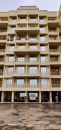 576 sqft, 1 bhk Apartment in Shankheshwar Crystal Phase 1 Titwala, Mumbai at Rs. 22.5000 Lacs