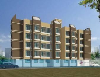 350 sqft, 1 bhk Apartment in Builder Vrindavan Bhavana Badlapur East Badlapur West, Mumbai at Rs. 11.4500 Lacs