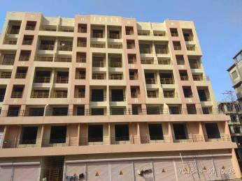 626 sqft, 1 bhk Apartment in Haware Builders Hawares Leela Angan Badlapur West, Mumbai at Rs. 23.3490 Lacs